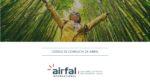 airfal-codigo-conducta-2020