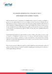 airfal-declaracion-de-compromiso-por-la-igualdad