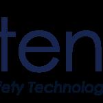 logotipo-atenea