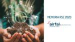 memoria-airfal-rse-2020