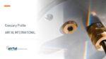 airfal-company-profile