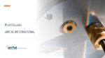 airfal-profil-societe