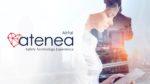 presentation-airfal-atenea