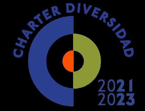 Airfal se une al Charter Europeo de la Diversidad